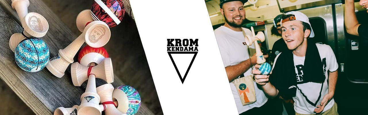 krom-kendama-collection-graphic-banner.j